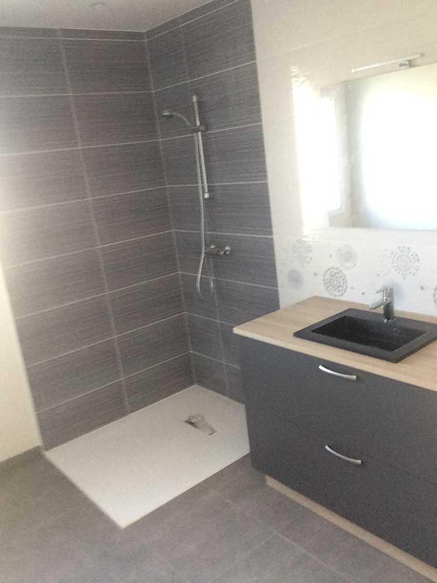 Maison en plain pied située à Plémy - Secteur Moncontour - 110 m2 img1018