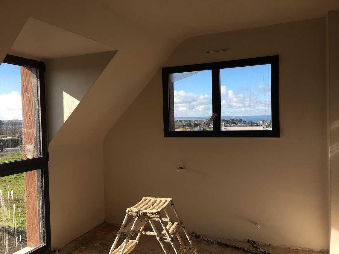 Maison traditionnelle de 120 m² à Pléneuf Val André. img1471