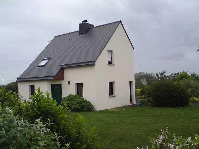 Extension d''une Habitation contemporaine à Planguenoual 22400 dsc00559