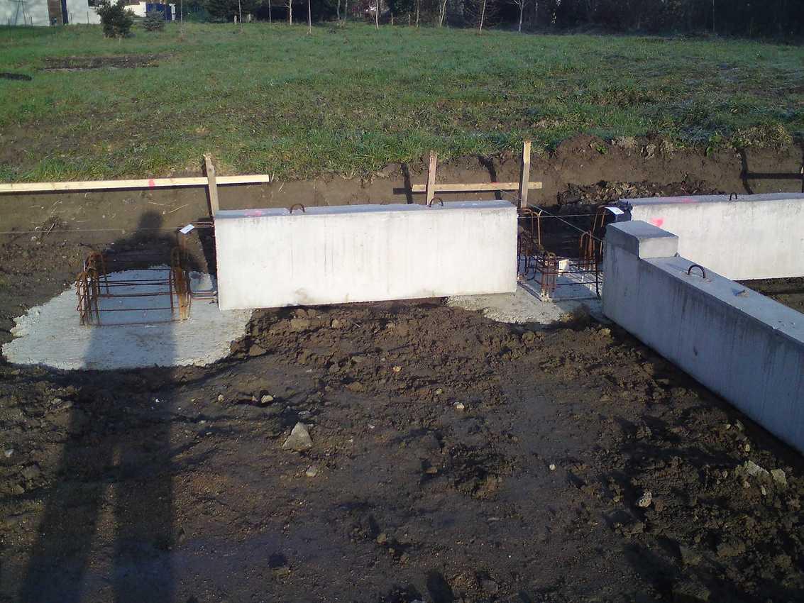 Réalisation d''un bâtiment pour des Écuries à Saint-Cast-le-Guildo (22) dsc00045