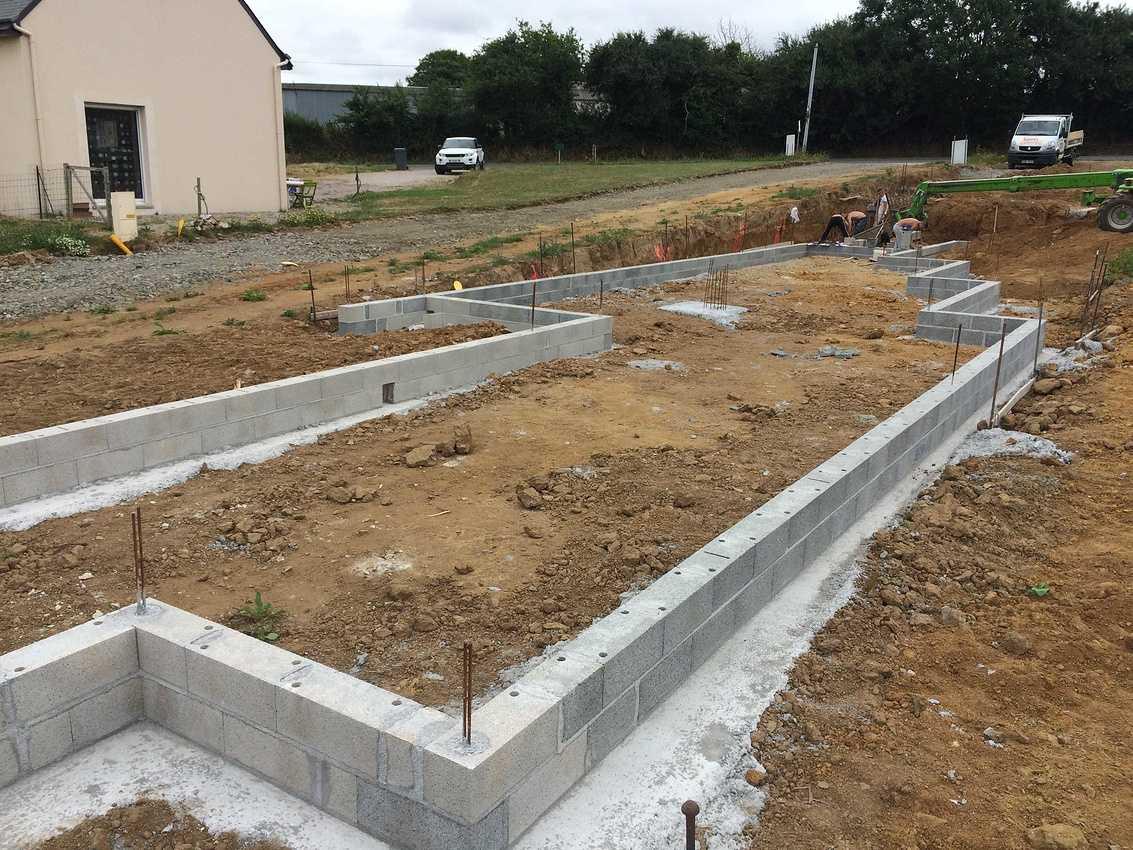 Construction d''une Maison à Planguenoual img5948