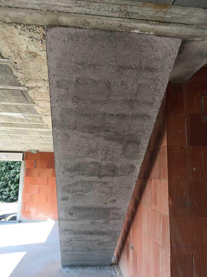 Réalisation d''une maison Individuelle traditionnelle à Pléneuf-Val-André img5545