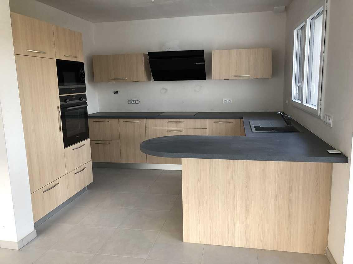 Construction d''une maison individuelle à PLAINTEL img4650