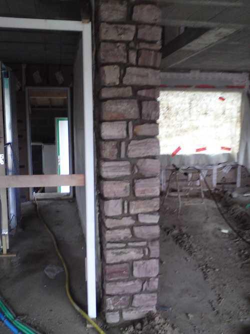 Rénovation d''une bâtisse à Erquy - Cotes d'Armor 22 dsc03462