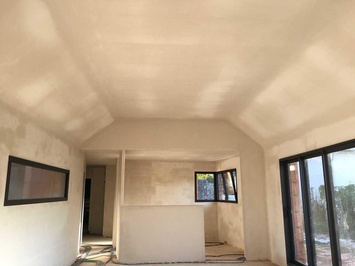 Construction d''une Maison Individuelle à Saint Quay-Portrieux img0017