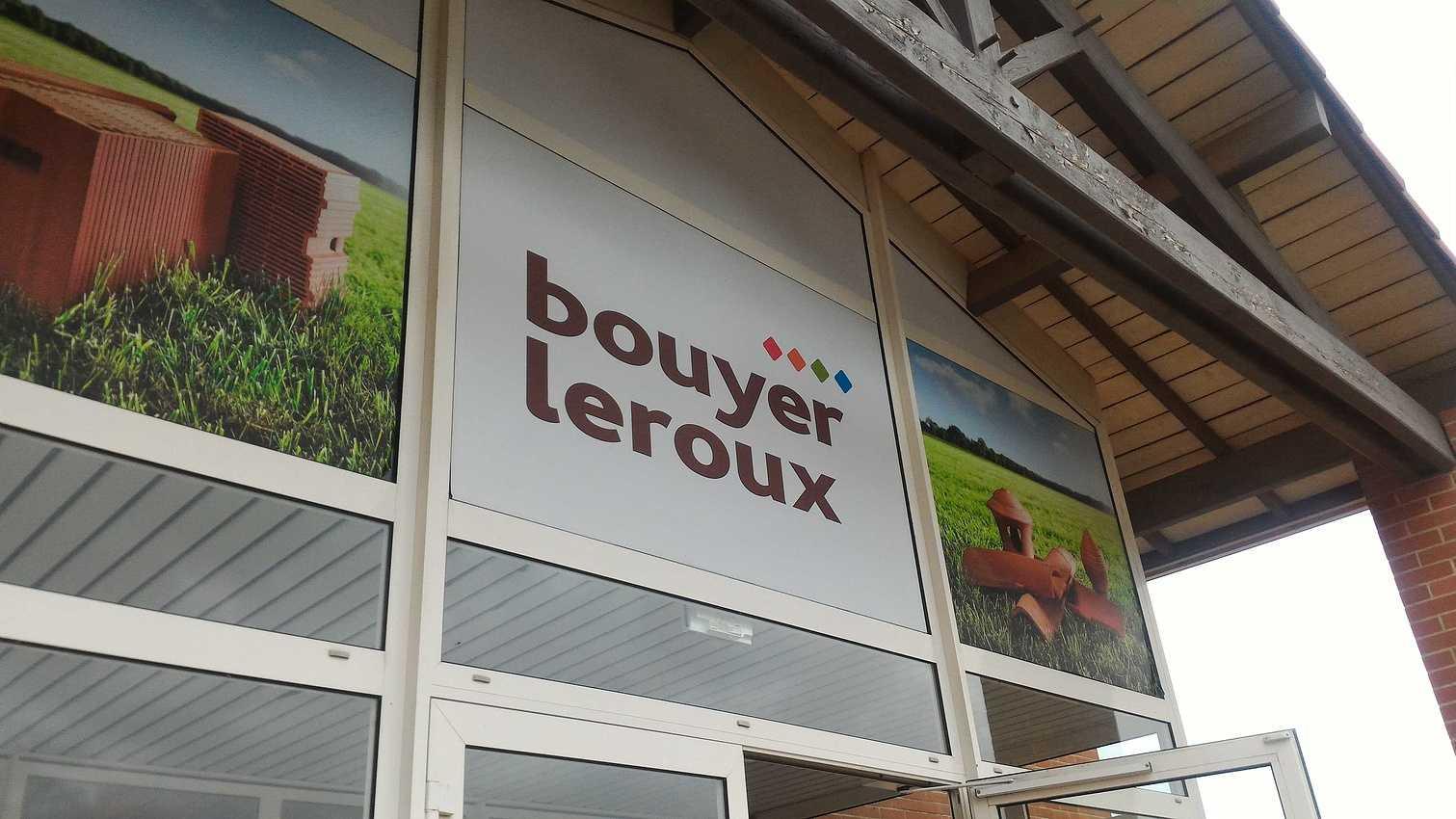 Visite Bouyer Leroux - Fabrication du Bloc en terre cuite p20180601100150