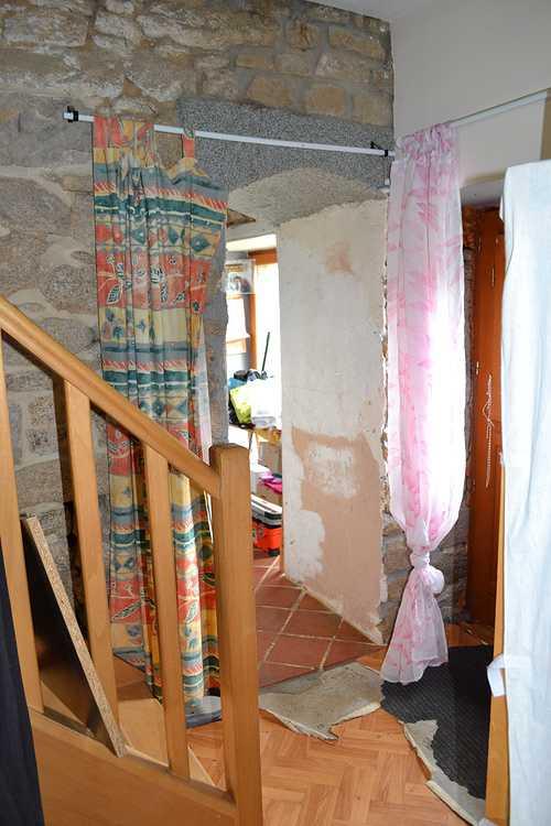 Rénovation complète d''une Habitation à Trédaniel - Côtes-d''Armor (22) 3