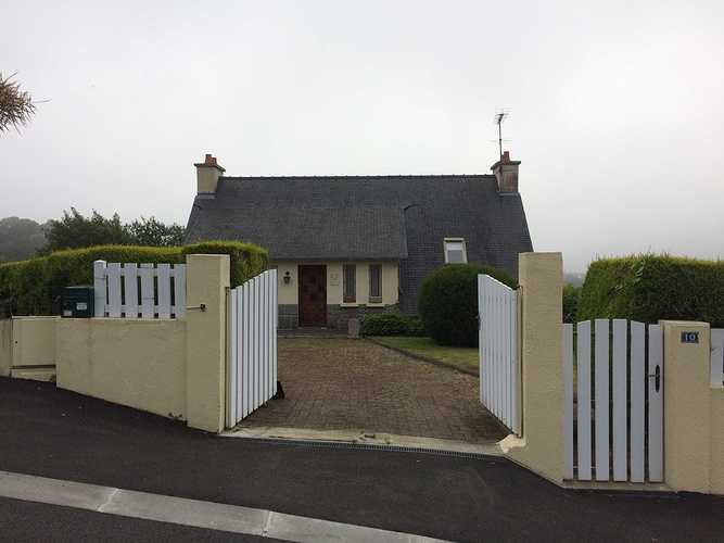 Rénovation complète d''une Habitation à BINIC- Côtes-d''Armor (22) img5832