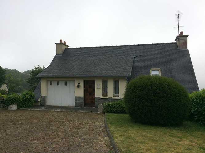 Rénovation complète d''une Habitation à BINIC- Côtes-d''Armor (22) img5833