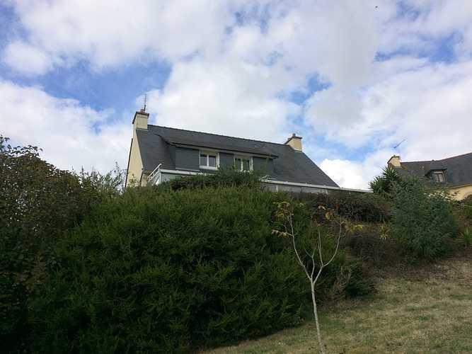 Rénovation complète d''une Habitation à BINIC- Côtes-d''Armor (22) img7288