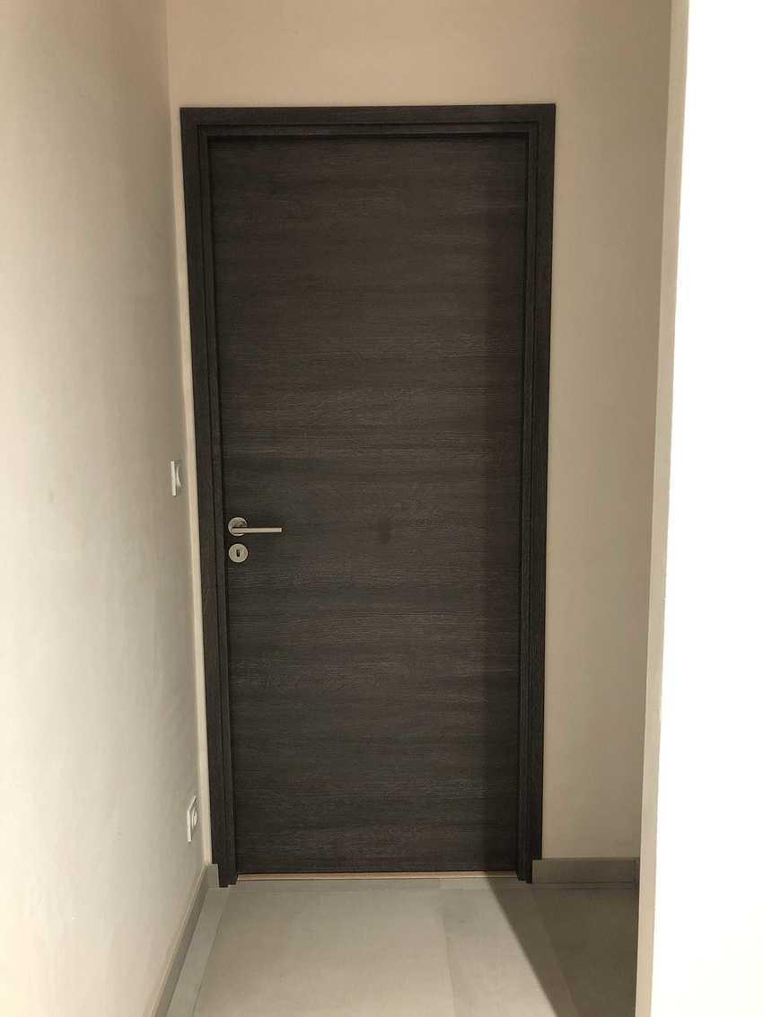 Construction d''une maison individuelle à Lantic 22 410 img3926