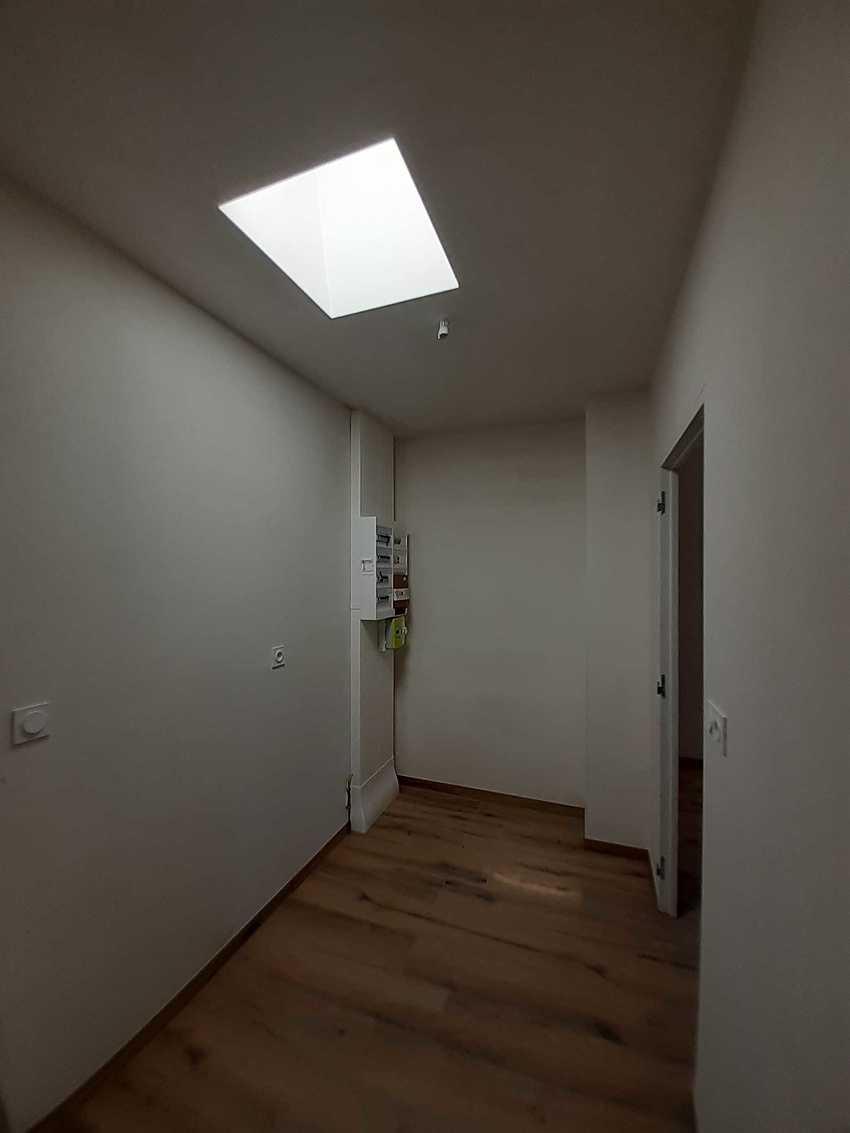 Construction d''une habitation à Pléneuf-Val-André 22 370 20200729135143