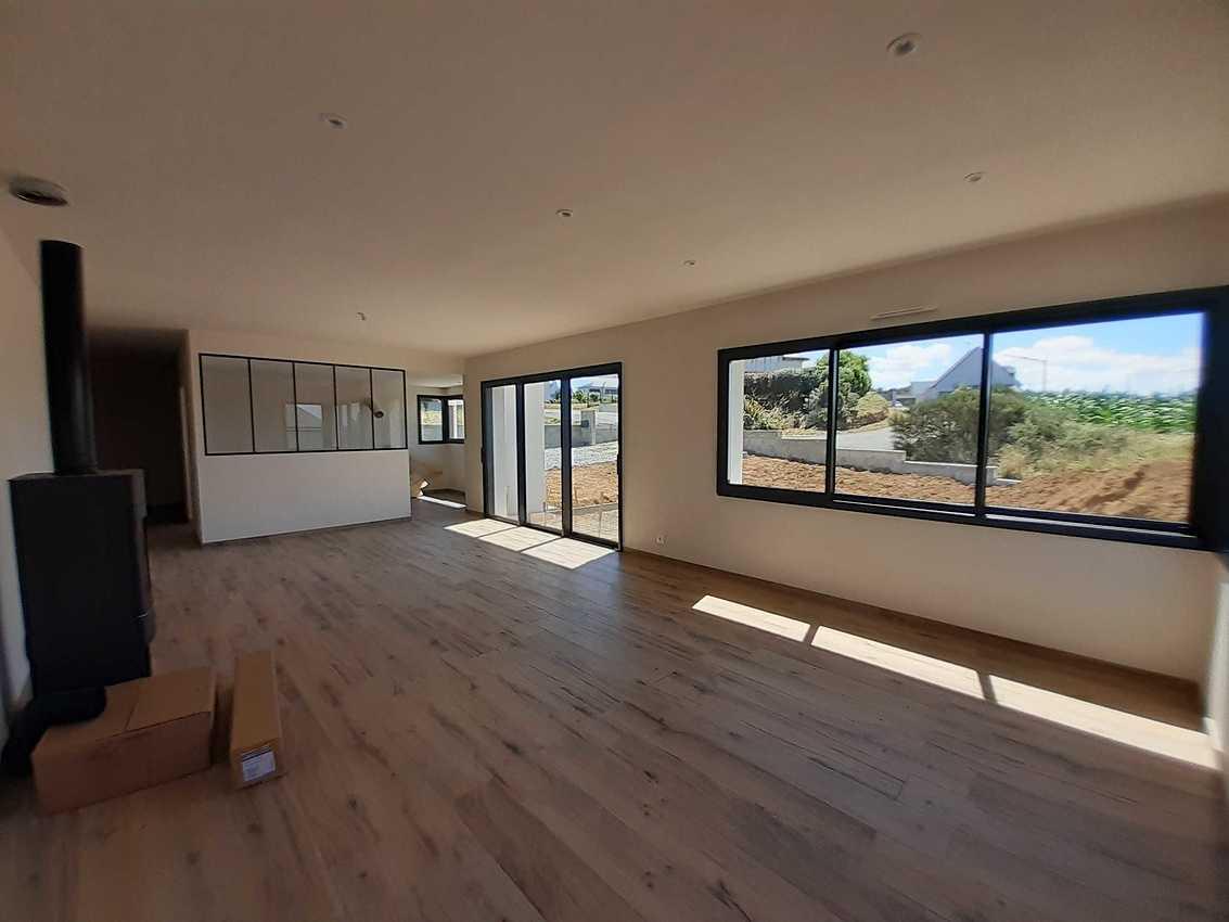 Construction d''une habitation à Pléneuf-Val-André 22 370 20200729135309
