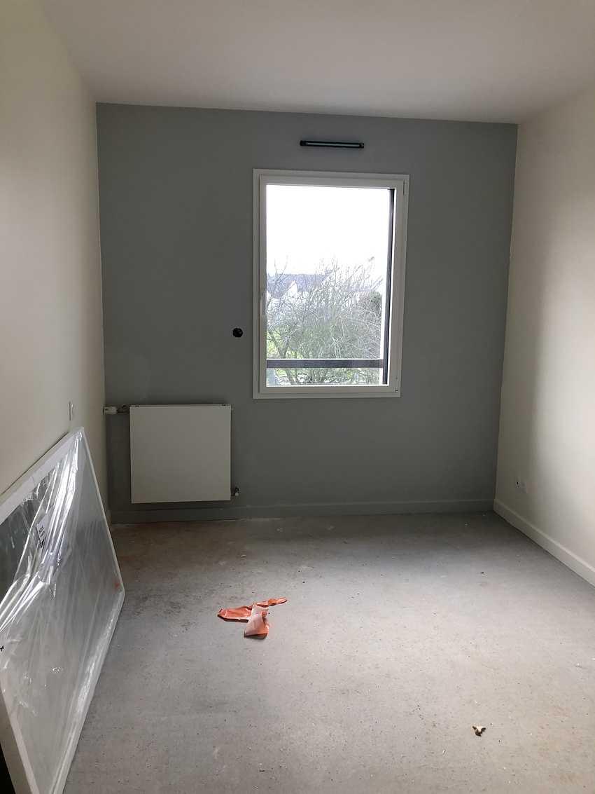 Construction d''une habitation à St Cast Le Guildo - 22 380 img0390