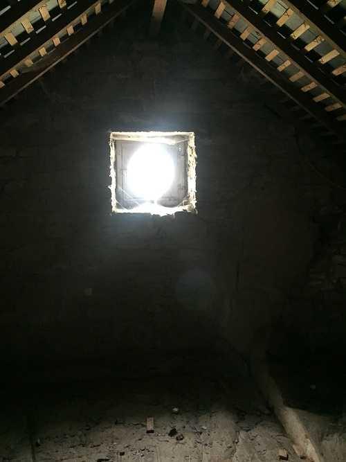 Rénovation d''une habitation à St Cast Le Guildo img4126