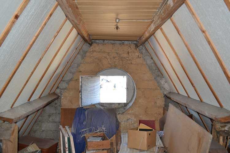 Rénovation d''un appartement Centre d''Erquy 22 430 dsc0082